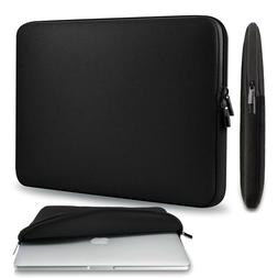 13 14 15.6 Inch Notebook Cover Sleeve Laptop Computer Case P
