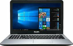"""2019 ASUS 15.6"""" High Performance Laptop Computer AMD Quad-Co"""