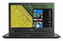 """2019 Acer 17.3"""" FHD VR Ready Gaming Laptop Computer, 8th Gen"""