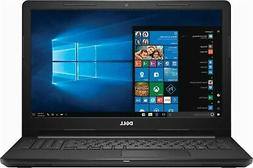 2019 Dell Inspiron Laptop Computer with  [Intel Core i5-72..