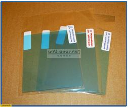 3x Screen Protector for HP PRIME High-Grade 5H Hardness  - U