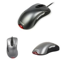 5D USB Wired Game Mouse Microsoft IntelliMouse Explorer Engr