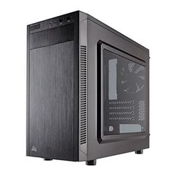 Corsair Carbide 88R Micro-ATX Case
