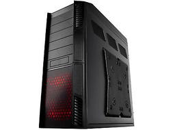 Rosewill Gaming ATX Full Tower Computer Case Cases THOR V2 B