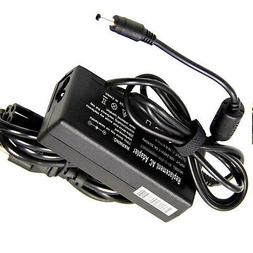 AC Adapter Charger Power Cord For Dell Inspiron 24 3452 3455