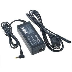 AC Charger Power for Acer Aspire One 521 533 753 Netbook Asp