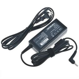 ac power adapter charger for samsung chromebook