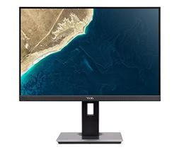 "Acer B247W bmiprzx 24"" Full HD  IPS Monitor - 4ms Response T"