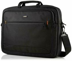 Best Laptop Bag Computer Bags For 17 Inch Laptops Compact St