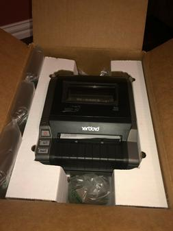 BRAND NEW Brother QL-1050 Direct Thermal Printer