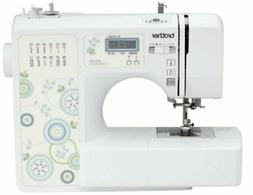 brother computer sewing machine CPV7102