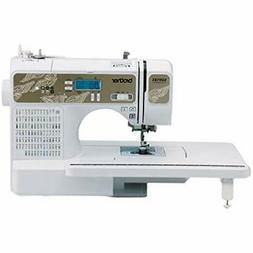 Brother RSQ9185 Sewing Machines Computerized And Quilting Ma