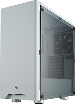 CORSAIR Carbide 275R Mid-Tower Gaming Case, Window Side Pane