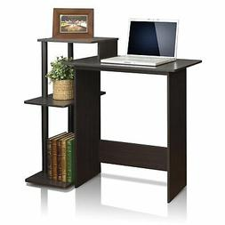 Computer Desk Writing Laptop PC Gaming Table Home Office Fur