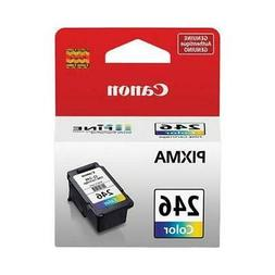 Canon Computer Systems Color Ink Cartridge - 8281B001