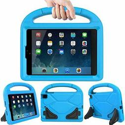 LEDNICEKER Computers & Accessories Kids Case For IPad Mini 1
