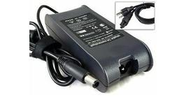 dell Latitude 3340 laptop computer power supply ac adapter c