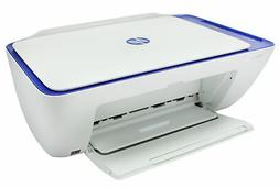 HP DeskJet 2655 All-In-One Compact Printer with Built in WiF