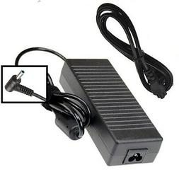 Dell XPS 15  laptop computer power supply ac adapter cord ca