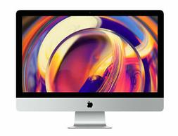 "Apple iMac 27"" Desktop - MRQY2LL/A"