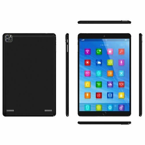 10.1 WiFi Tablet Tablet Computer PC Camera GPS Android