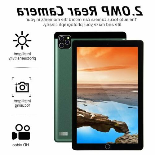 10.1 Tablet Tablet PC Android