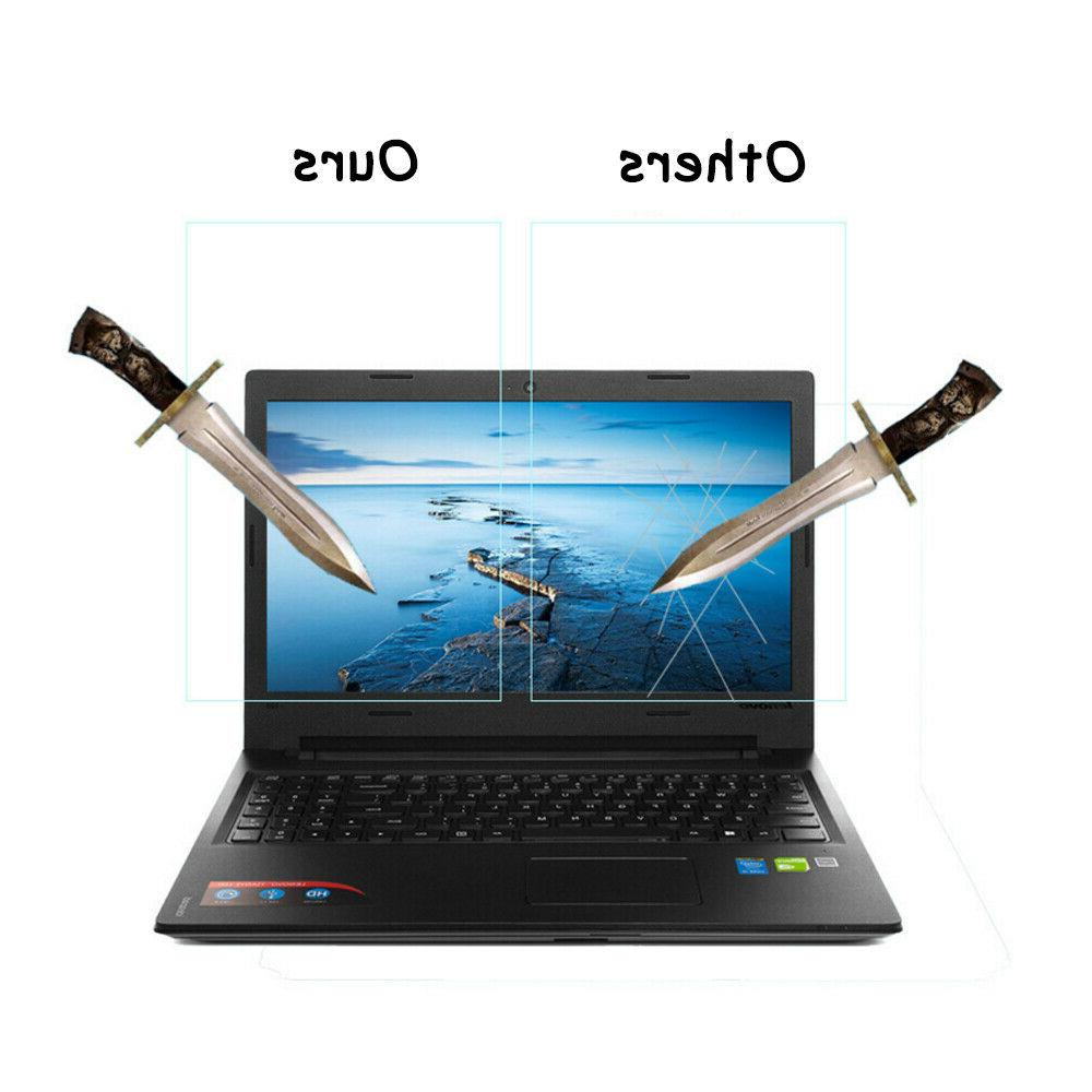 """13.3"""" 9H 16:9 Glass For DELL"""