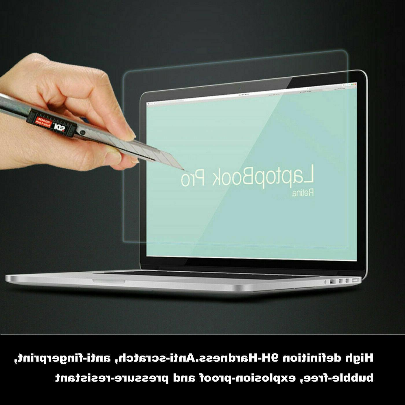 DELL HP Touch-Screen