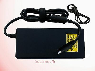 19.5V 11.8A AC/DC For Ready Gaming 330W