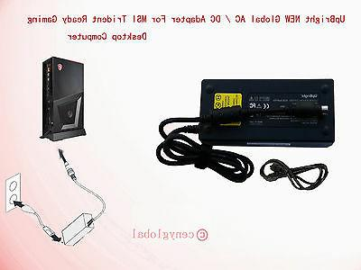 19 5v 11 8a ac dc adapter