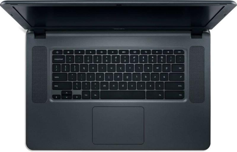 2018 Wled With Faster Wifi Laptop Computer