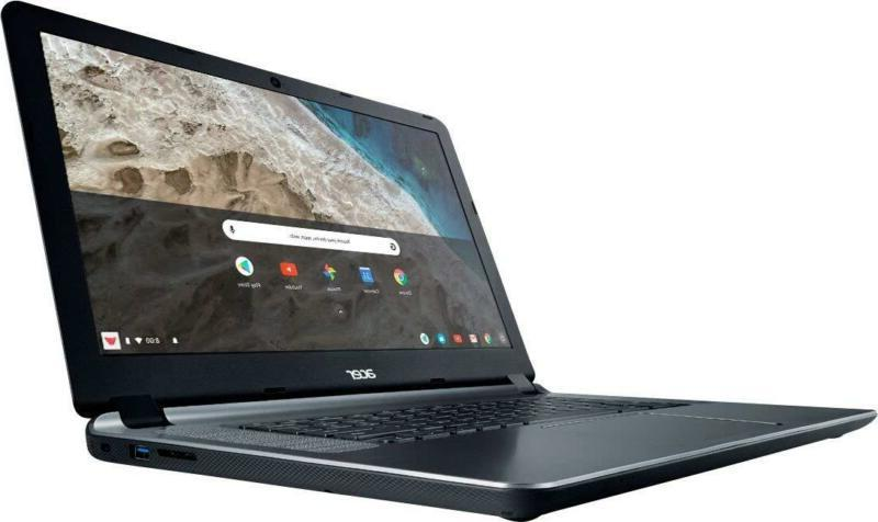 2018 Acer Wled With Faster