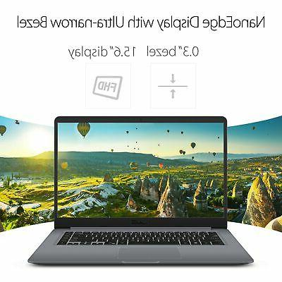 2019 Laptop A12-9720P up to 3.6GH...