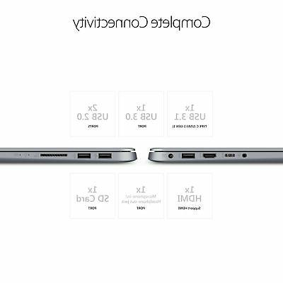 2019 VivoBook Laptop up to 3.6GH...