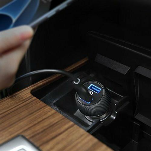 Anker Car Charge PowerDrive 2