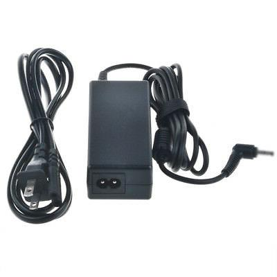 """AC Power Adapter for 11.6"""" PSU"""
