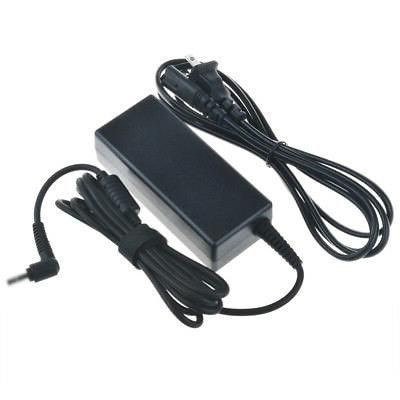 """AC Adapter for Chromebook 11.6"""""""