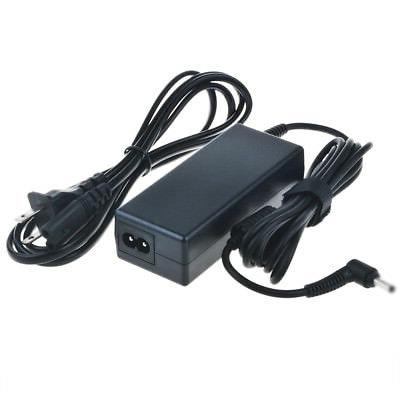 """AC Adapter for 11.6"""" XE500C12"""