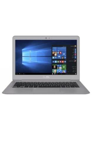 ASUS Computers ZenBook 13.3-in Ultra-Slim Laptop (Core i5 Pr
