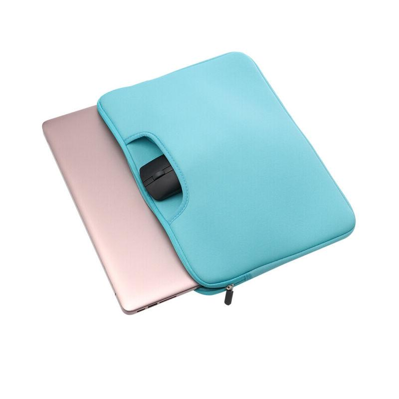 Cover Computer Shockproof Tablet MacBook Air Pro