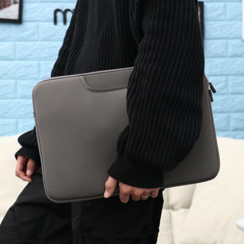 Cover Shockproof For MacBook Pro
