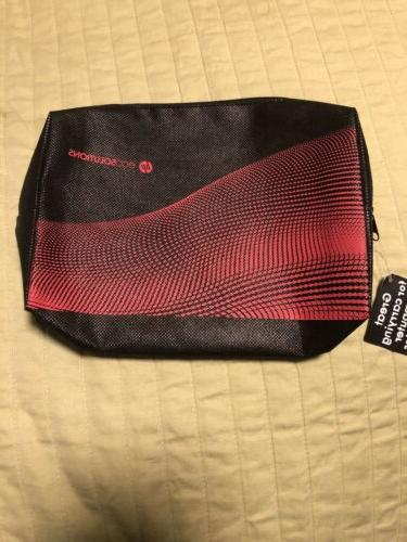ecosolutions computer accessories bag