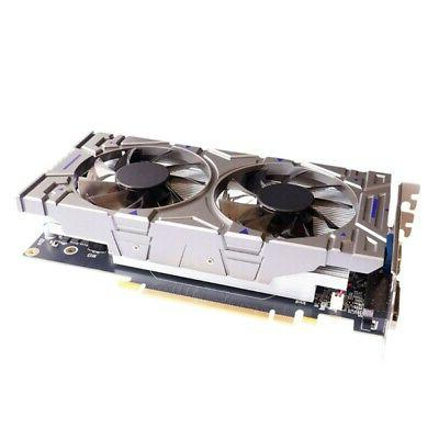 GTX1060 6GB DDR5 Graphics Cards Video Cards Computer Office US