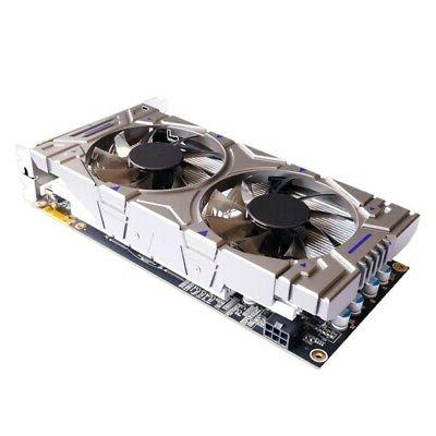 GTX1060 Graphics Cards Video Computer Office Graphics US