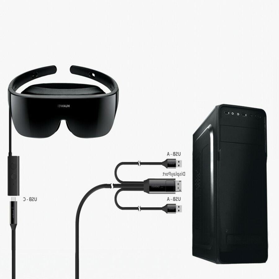 Huawei Connecting Charge & Sync Huawei VR Glass
