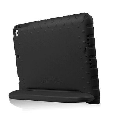 For 2018 iPad 2 Case Shock Cover