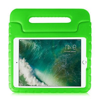 For 9.7 iPad Air Shock Proof Stand