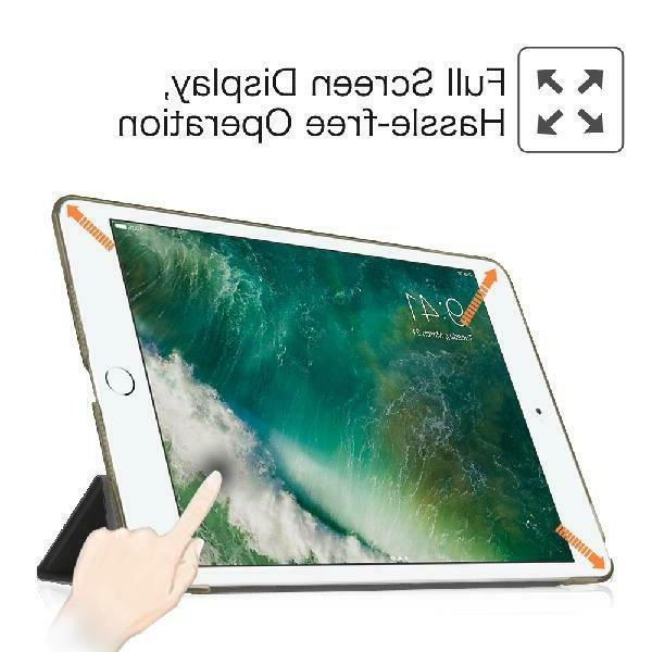 2018 2017 For Ipad Air 2,