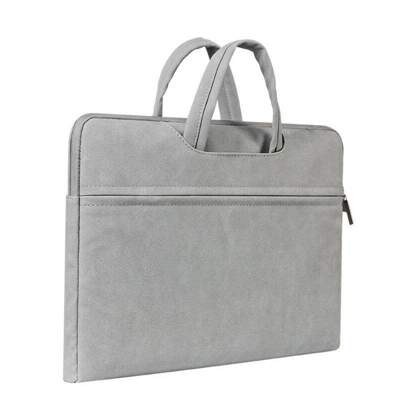 Laptop Bag Computer MacBook Air For DELL