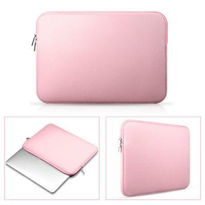 Laptop Bag Cover For MacBook Air/Pro13